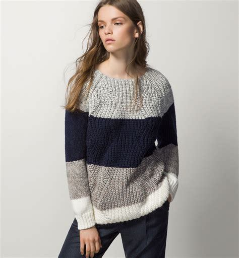 Original Sweater Nevada 65 5630 628