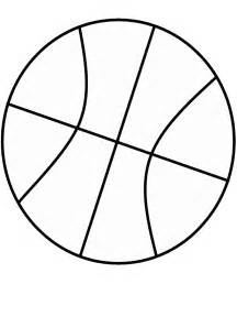 basketball coloring page basketball coloring pages coloringpages1001
