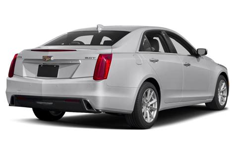 Cadillac Cts Price by Cadillac Cts Sedan Models Price Specs Reviews Cars