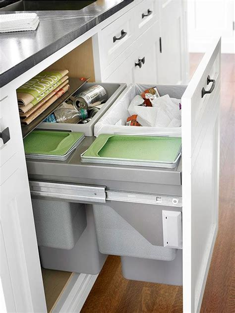 47 best images about Kitchen entrance corner ideas on