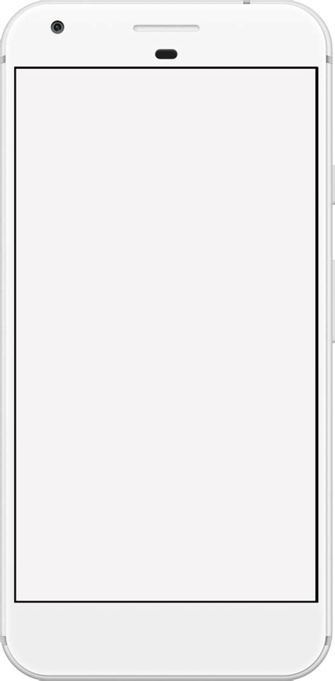 frame design android picture frame android frame design reviews