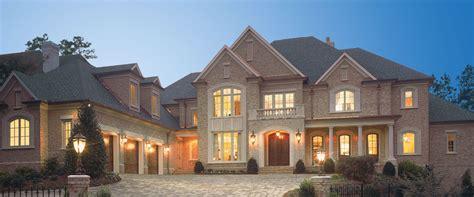 minecraft xbox one hgtv dream home 2016 tour youtube 100 dream home daily dream home sandton country