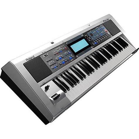 Keyboard Roland Prelude Roland Prelude Portable Keyboard Prelude B H Photo