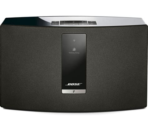 bose best price bose system price comparison results