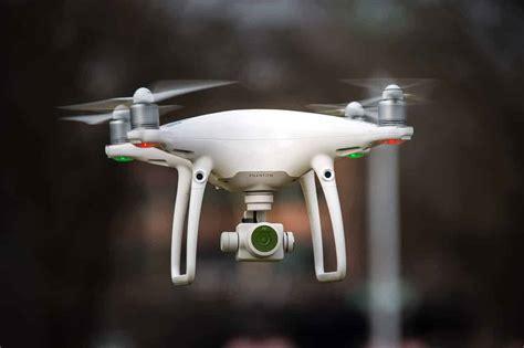 Dji Phantom 4 dji phantom 4 pro recensione il drone per fotografi che