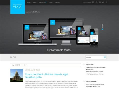 themes wordpress zip flat metro wordpress theme zip