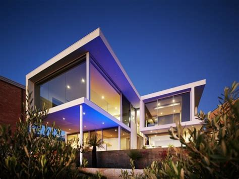 house real estate perth design estate perth real estate salter point 1