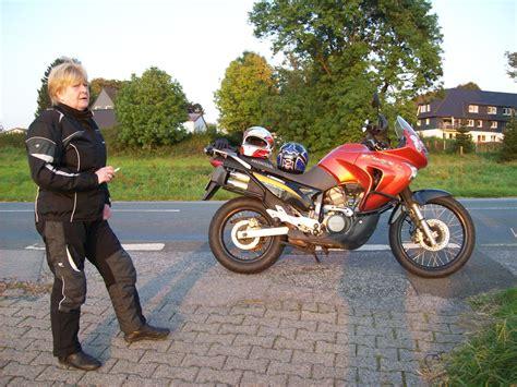 Motorrad H Ndler Solingen by Motorrad Und Mehr Abschied Von Der Transalp