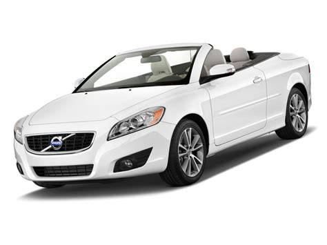 manual repair free 2011 volvo c70 navigation system service manual how to fix cars 2011 volvo c70 security system service manual how fix