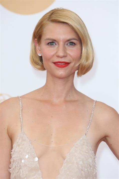 claire danes short hair 100 celebrity short hairstyles for women pretty designs