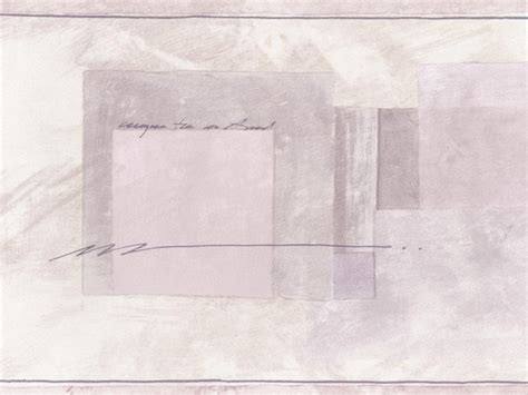 abstract wallpaper borders uk cream light purple abstract squares wallpaper border roll
