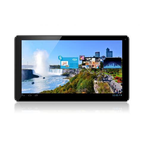 Tablet Quadcore tablet storex quadcore 10p ta27716 vf inform 225 tica lda