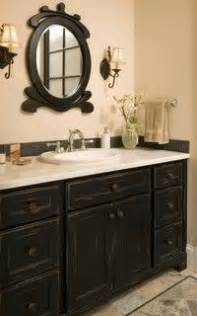 12 best images about bathroom cabinets on pinterest simple but charming bathroom renovation ideas amaza design