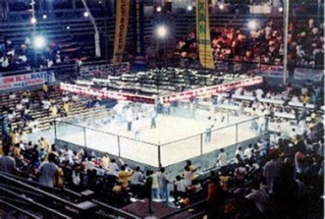 youtube sabong derby 2015 international derby araneta rachael edwards