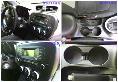Car Interior Protectant by Vimake Interior Guard Protectant 60 End 5 21 2019 1 00 Pm