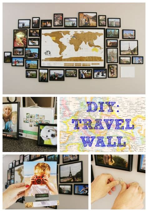 28 best images about travel themed wall on pinterest travel wall world map wallpaper and