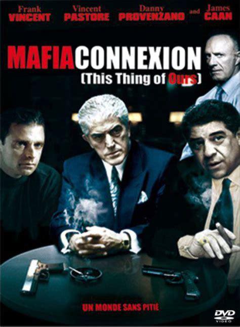 film action la mafia film mafia je vous conseille les meilleurs 224 regarder