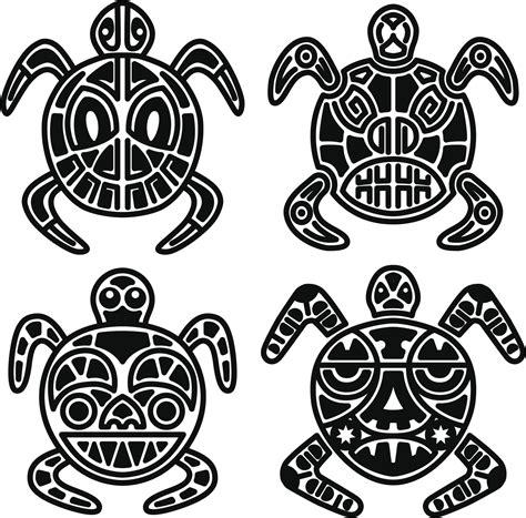imagenes de simbolos aztecas y su significado dibujos aztecas para tatuajes cuerpo y arte dibujos