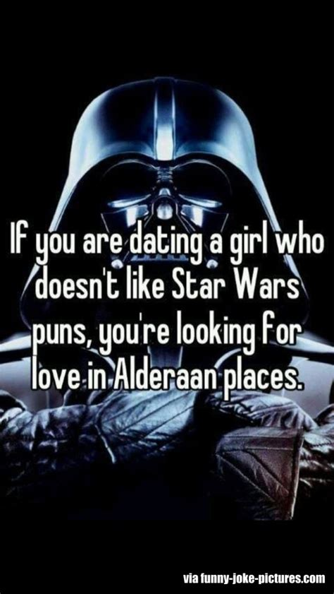 Star Wars Love Meme - star wars love quotes quotesgram