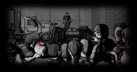 imagenes wallpapers de zombies omg zombies fondo de pantalla and fondo de escritorio