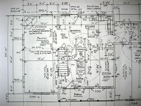 white house first floor plan first white house floor plans blueprints trend home design and decor