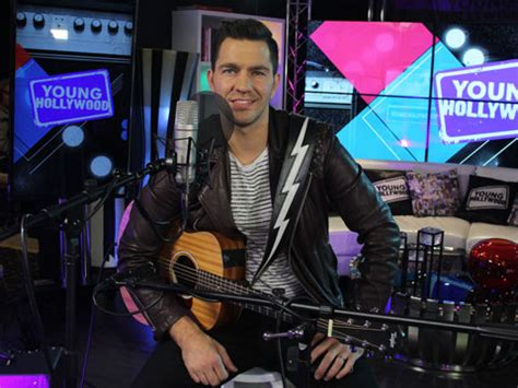 andy grammer fan club andy grammer plays live answers fan questions young