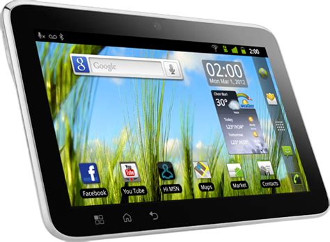 Tablet Android Di Malaysia i note s dual sim android tablet i mobile malaysia