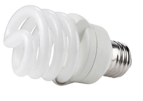 100 watt light bulb cost per hour cost per hour for 60 watt compact cfl autos post