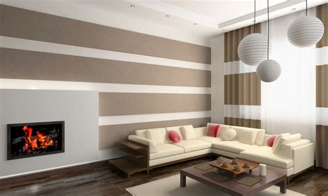home interior painting tips pattern learning the basics interior design