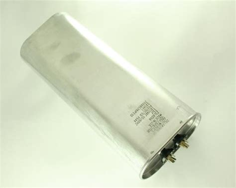 high voltage capacitor applications 23l6066 ge capacitor 13uf 1000v application high voltage 2020005820