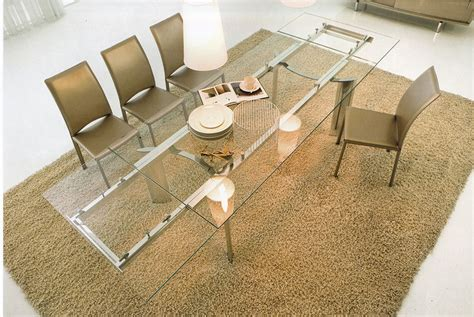 1 contemporary furniture italian dining furniture