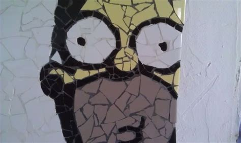 azulejos simpson 14 best images about mosaicos on pinterest peacocks