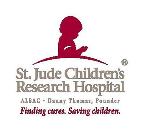 st jude home taxes ebay for charity doing together through our charity