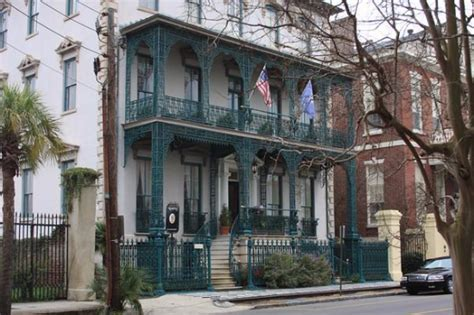 john rutledge house inn where to stay in charleston sc compare the best deals
