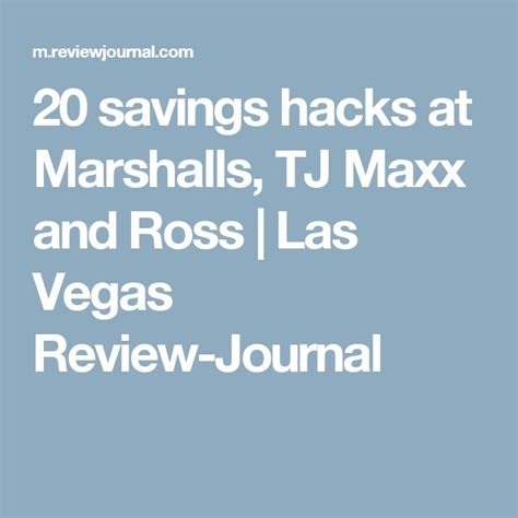 Check Tj Maxx Marshalls Gift Card Balance - 17 best images about saving some on pinterest gift