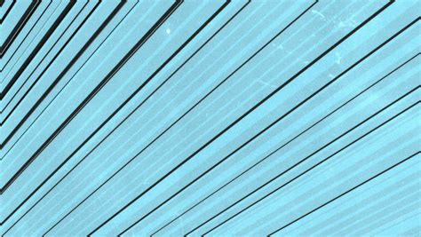 lines on blue lines background by ananda m on deviantart