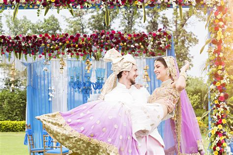 indian wedding planner los angeles 2 a foreigner s guide to getting married in india