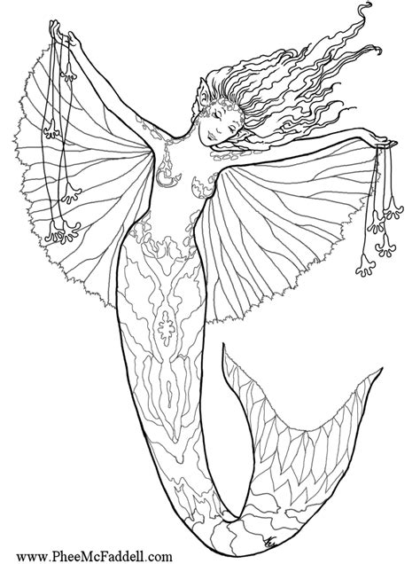 enchanted designs fairy mermaid blog free fairy fantasy
