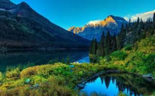 Landscape Pictures Landscape Wallpaper 2560x1600 53479