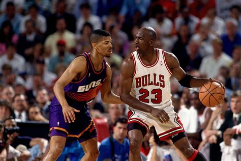 sheck wes playing basketball would michael jordan have starred in today s nba