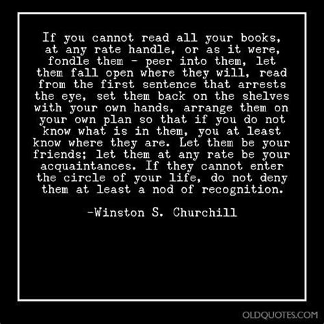 the fall of the readers the forbidden library volume 4 books 261 best images about library quotes sayings and memes
