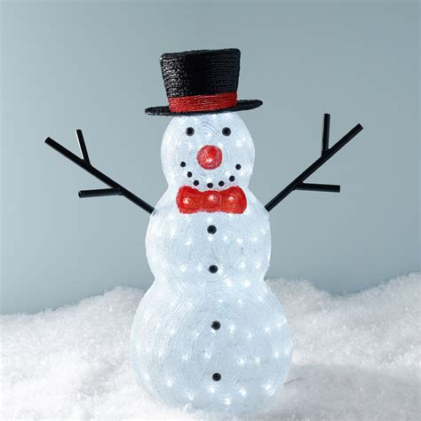 outdoor light up snowman snowman light up search results calendar 2015