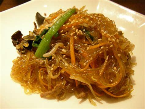 Vermicelli Korea Soun Korea 500gr korean noodles