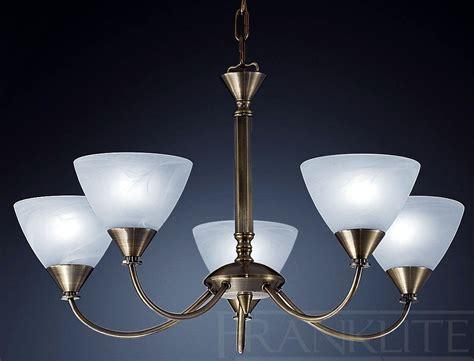 lustre moderne design pas cher lustre de salon moderne lustre design pas cher