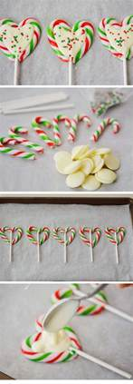 25 easy diy christmas gift ideas for family friends