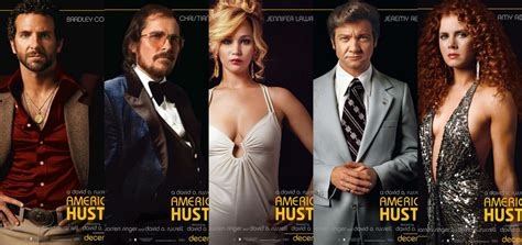 watch american hustle movie online free 2013 watch watch american hustle 2013 online