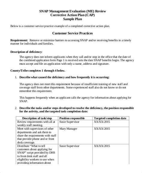 client service plan template service plan templates developing a template for weekly