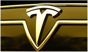 Tesla Logo Meaning Tesla Logo Meaning And History Models World Cars