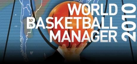 world basketball manager full version download 1 adventures world basketball manager 2010 noiseless