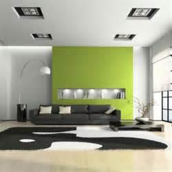 Modern living room living room images outstanding modern living room